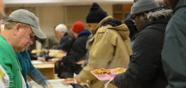 Poverty in Milwaukee | Milwaukee Neighborhood News Service