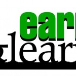 Earn & Learn: Youth 14-21 eligible for city program to earn wages, acquire skills