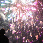Fireworks to light up Milwaukee sky this weekend