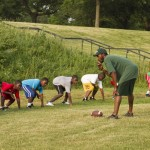Journey House football program creates champions on and off the field