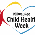 Child Health Week kicks off in Milwaukee