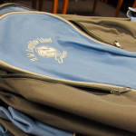 Nearly 1,000 backpacks donated to Longfellow students