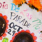Dia De Los Muertos preserves cherished tradition