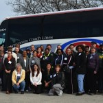 Milwaukee delegation heads to Detroit for Equity Summit 2011