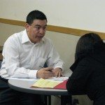 National settlement sheds light on foreclosures