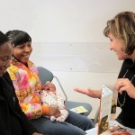 Cribs for Kids gets grant to reduce SIDS
