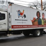 United Way donation keeps Mobile Market trucking