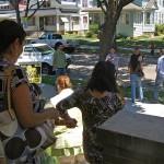 Home tour shows off Layton Boulevard West