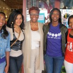 PEARLS expands programming for at-risk girls