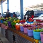 Fondy Farmers Market celebrates 95 years of healthy food