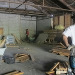 Community Warehouse to bring jobs to north side