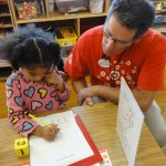 Zilber takes aim at Target to help promote art, literacy at MPS