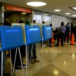 ACLU urges legislators to give ex-felons right to vote