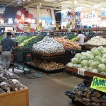 New, healthier items offered at two South Side grocery stores