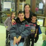 Forum Latino offers resources for parents of special needs students