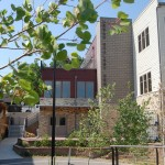 Urban Ecology Center goes from trailer to model for ecology education