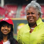 Students swing for the fences in baseball essay contest