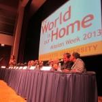 World, Milwaukee leaders address how to reduce health disparities