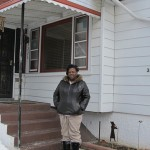 Decade-old TIN program offers home improvement loans in eight neighborhoods