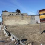 City looks for ways to jumpstart Bronzeville redevelopment effort