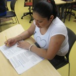 New test could force thousands to start over on GED exams