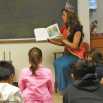 Forest Home Library kicks off National Hispanic Heritage Month