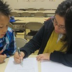 Pan-African group helps southeast Asian children learn English