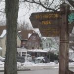 Landlord alliances strengthen city neighborhoods