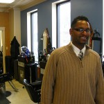 New loan fund to provide growth capital for black entrepreneurs