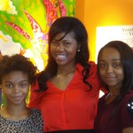 """Boys and Girls Clubs kicks off """"Year of the GIRL"""" program"""