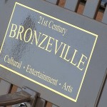 City touts redevelopment prospects for Bronzeville cultural and entertainment district