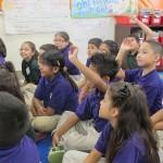 Academic success spurs plans for second Rocketship school