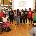 MPS students to experience the history of Freedom Summer firsthand