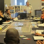 Menomonee Valley 2.0 to continue transformation of the valley