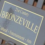 Bronzeville is about more than creating space