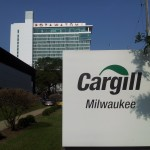 South Side residents hit hard by closing of Menomonee Valley Cargill facility