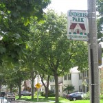 City workers remain rooted in Enderis Park despite elimination of residency rule