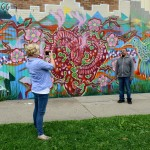 Milwaukee Mural Map documents some of city's visual treasures