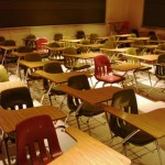 NNS on Lake Effect: Stunning level of truancy among MPS students