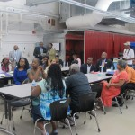 OHMS construction skills training moving to Barack Obama School