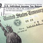 How to avoid taxpayer scams
