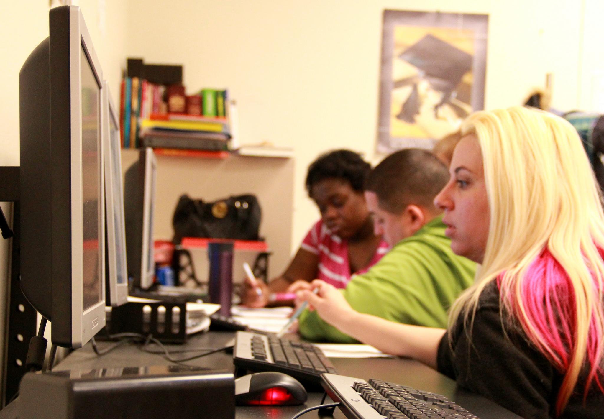 GED challenges both students and teachers | Milwaukee Neighborhood ...