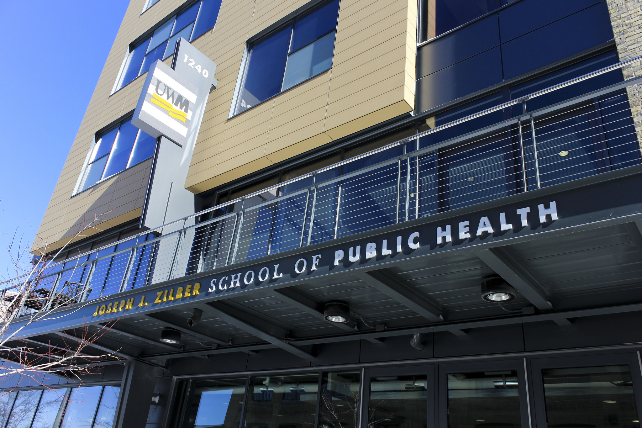 neighborhood news public health issues The neighborhood health profiles bring together data about major health  outcomes and present them for each of 55 community statistical areas in the city  of.