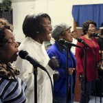 Gallery: Milwaukee Gospel Jubilee readies to grace the Pabst stage for a second year