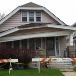 Mobile app helps community groups pinpoint housing hazards