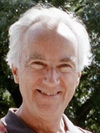 Bill Sell, organizer, Milwaukee Transit Riders Union