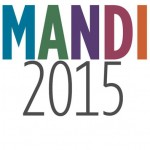 New to the MANDIs? Here's what you need to know