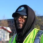 On the Block: Keeping kids safe