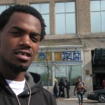 On the Block: Drug testing for food stamps?