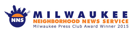 Milwaukee Neighborhood News Service
